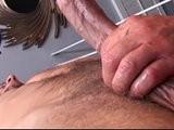 bareback, massage, room