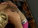 german, nude, spank, sucked