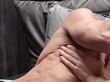 fucked, hunks, muscular, tattooed