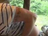 fucked, horny, hung, hungry, hunks, tattooed