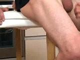 anal clips, cums, cumshots, hunks, tattooed
