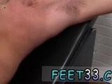 feet, first, foot, football