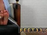 feet, latinos, males